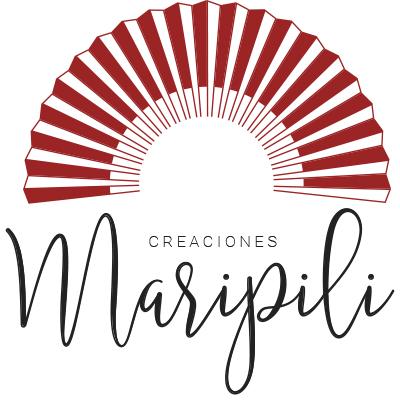 d37743124 Diseños exclusivos de moda flamenca - Creaciones Mari Pili